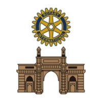 rotary_club_awards