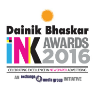 ink_awards