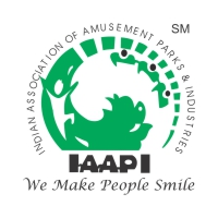 iaapi_awards