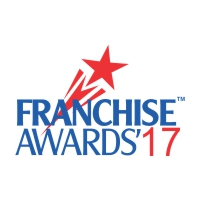 franchise_india_awards