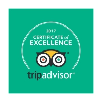 trip_advisor_certificate_of_excellence