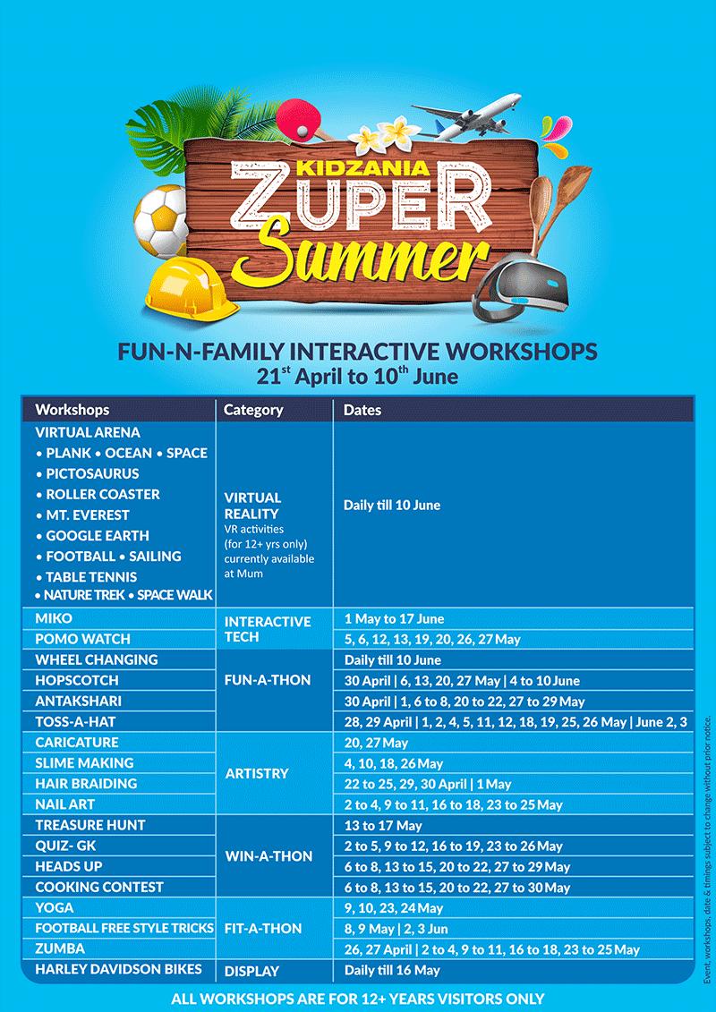 zuper-summer-table