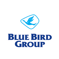 Brand_blue_bird
