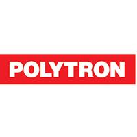 Polytrin