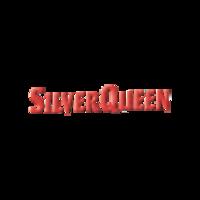 Silverqueen2