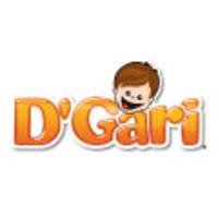 D-gari
