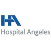 Hospital-%c3%81ngeles