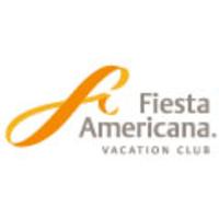 Fiesta-americana