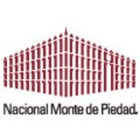 Nacional-monte-de-piedad