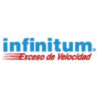 Infinitum_telmex