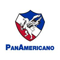 Sfe_panamericano
