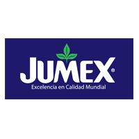 Logojumex_sfe
