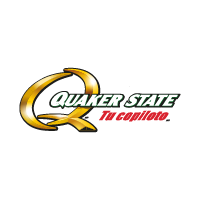 Sfe_quaker_state