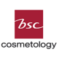 Bsc_cosmetology