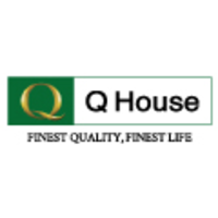 Q-house-logo-_-finest1388
