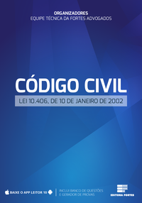 Capa orig  cod civil 01