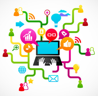 Social Media Management Services Basic Monthly Plan For Individuals