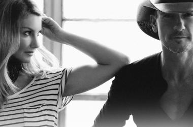 Tim McGraw Faith Hill