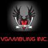 Vgamlingsmall_copy