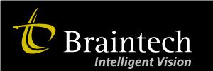 Braintech_logo_300x100_