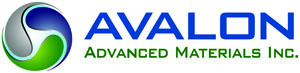 Avl_hub_new_logo