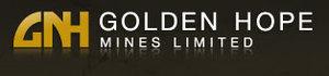 Goldenhope_logo