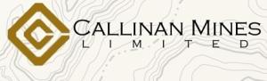 Callinan-logo