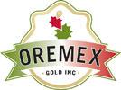 Oremexgold-hub