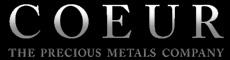 Coeur-logo