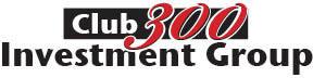 Club_300_logo1