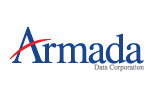 Armada Data Corporation Logo