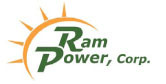 Ram power corp   header