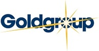 Goldgroup newlogo22