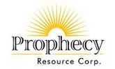 Prophecy resources
