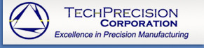 Techprecision