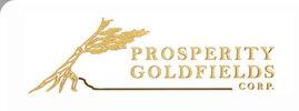 Prosperitygoldfields