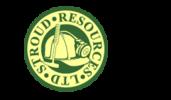Logo-stroud-20110608h