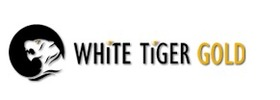 Whitetigetgold