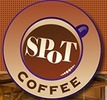 Spot_coffee