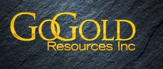 Gogogoldresources