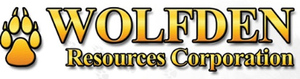 Wolfden resources   large