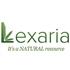 Lexariasmall_copy