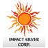 Impactsmall_copy_copy