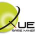Quest-rare-minerals-logo