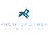Pacificpotashsmall