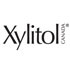 Xylitol-small_copy
