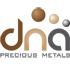 Dna-small