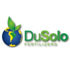 Dusolo_small