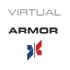 Virtualsmall