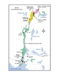 Regional_map1